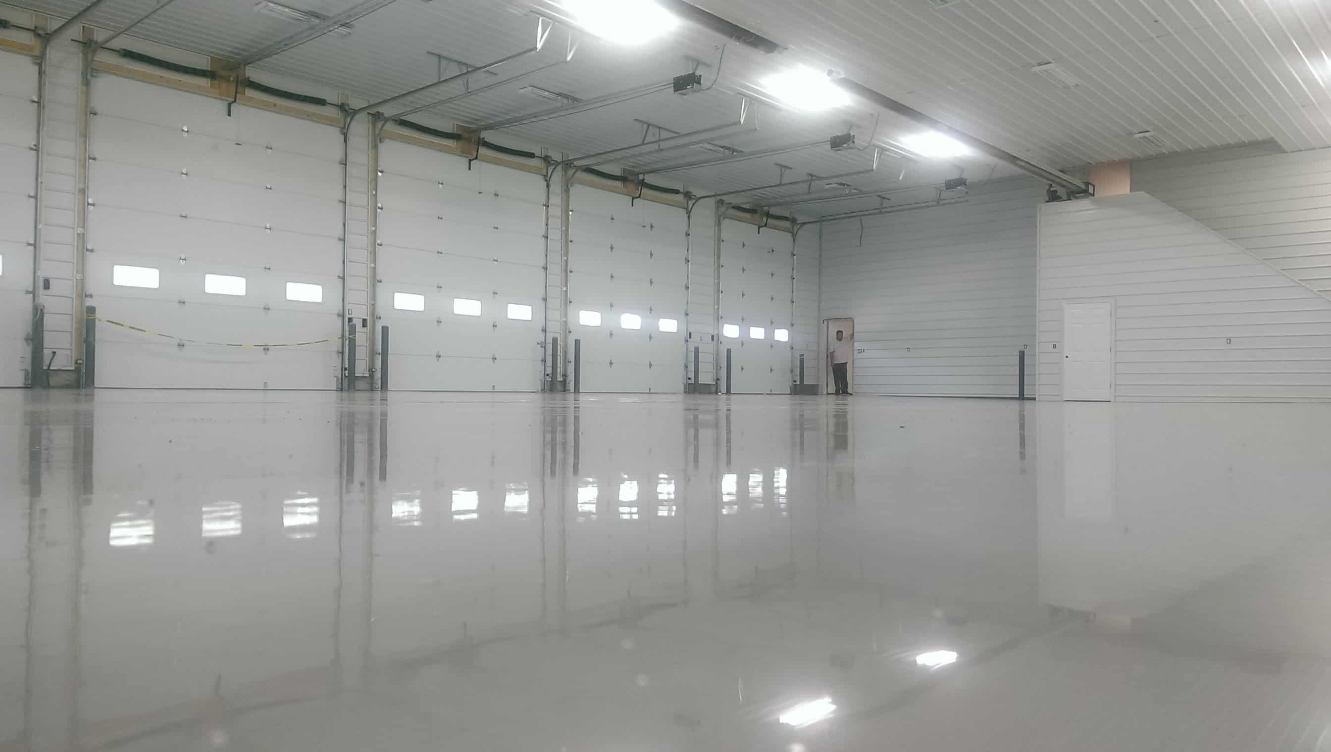 basement service epoxy engineered coating hampshire nh restore my coatings for in homes contrete floor floors new contractor
