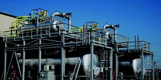 Anti Corrosive Coatings   Carbolink India